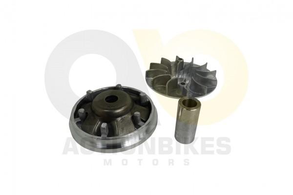 Actionbikes Motor-BN152QMI-ZN125-Variomatik-komplett 424E313532514D492D31353031303030 01 WZ 1620x108