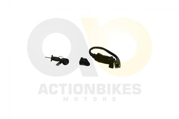 Actionbikes Dinli-DL801-Zndschlo 46303230333036413031 01 WZ 1620x1080