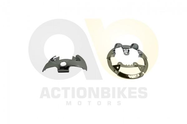 Actionbikes Jinling-Startrike-300-JLA-925E-Lenksulenverkleidungsset-Chromoben-JLA-925E-C-14-unten-JL