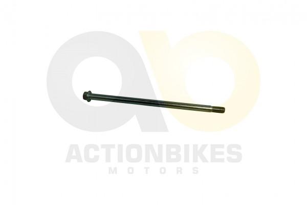 Actionbikes Shineray-XY400ST-2-Schwingarmschraube 343131363033393537 01 WZ 1620x1080
