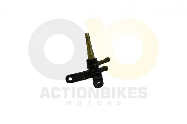 Actionbikes Shineray-XY350ST-2E-Achsschenkel-vorne-links-XY250ST-5 3436303430303332 01 WZ 1620x1080