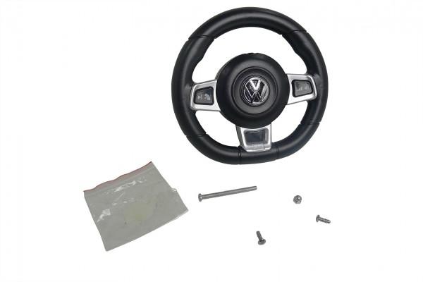 Actionbikes Elektroauto-VW-Golf-Lenkrad 5052303031383036382D3031 01 OL 1620x1080