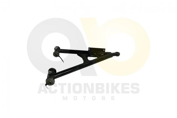 Actionbikes Feishen-Hunter-600cc-Querlenker-vorne-links 312E332E34372E30303530 01 WZ 1620x1080