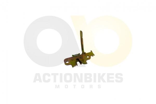 Actionbikes Shineray-XY250ST-9C-Sitzbank-Verriegelung 3438303330303531 01 WZ 1620x1080