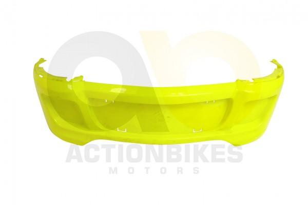 Actionbikes Elektroauto-Sportwagen-KL-106-Stostange-vorne-gelb 4B4C2D53502D313030352D34 01 WZ 1620x1