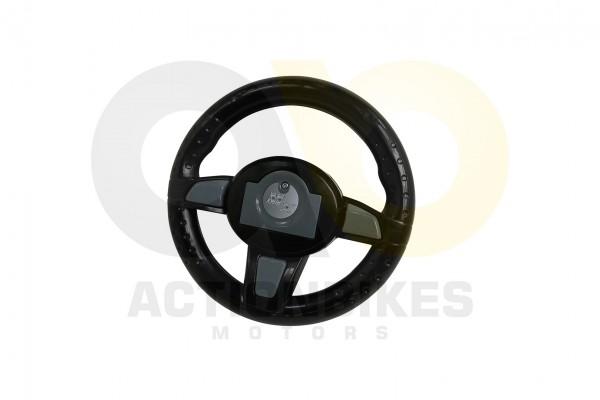Actionbikes Elektroauto-BMW-B15-JIA-Lenkrad-schwarz 4A49412D4231352D31303133 01 WZ 1620x1080