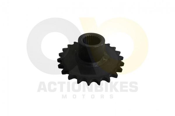 Actionbikes Shineray-XY150STE-Ritzel-428x24-XY200ST-6A-XY200ST-9 3534313330313538 01 WZ 1620x1080