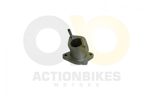 Actionbikes Shineray-XY125GY-6-Vergaseransaugrohr 3138303330383236 01 WZ 1620x1080