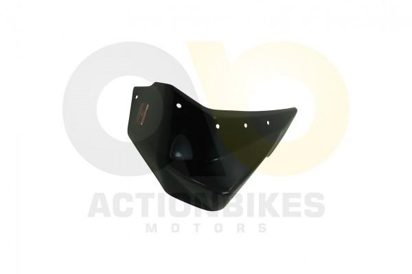Actionbikes Jinling-Speedslide-JLA-21B-Speedtrike-JLA-923-B-Verkleidung-oben-Kotflgel-vorne-rechts-s