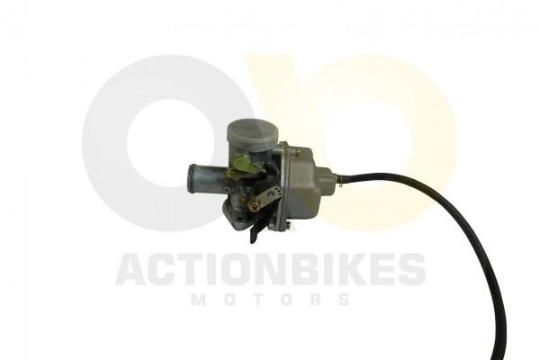 Actionbikes Shineray-XY125GY-6-Vergaser 3136303032363430 01 WZ 1620x1080