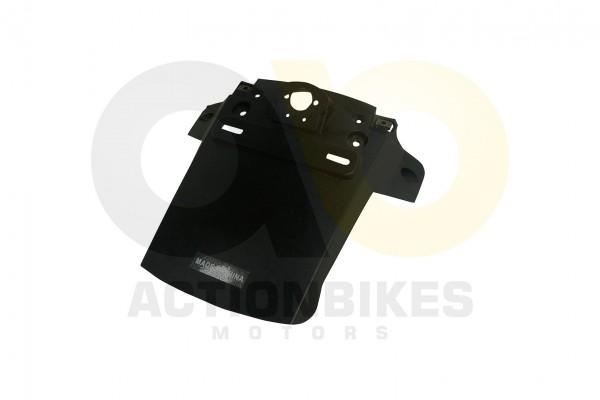 Actionbikes Znen-ZN50QT-F8-Verkleidung-Nummernschildhalter 353051542D462D303530393030 01 WZ 1620x108