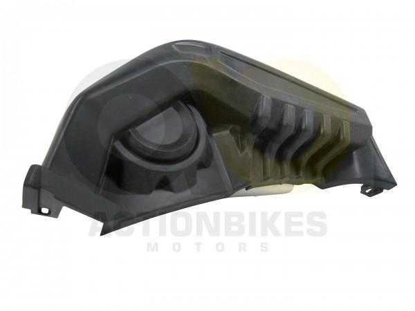 Actionbikes Elektroauto-Jeep-8188-ZHE-Verkleidung-Tr-Einstieg-rechts 53485A2D4A502D30303337 01 WZ 16