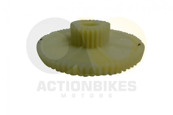 Actionbikes Elektroauto-Jeep-KL-02A-Getriebedoppelzahnrad-2572-Zhne 4B4C2D53502D32303530 01 WZ 1620x