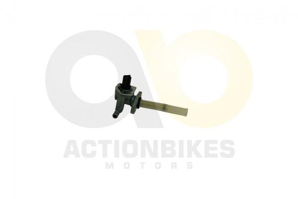 Actionbikes Shineray-XY400ST-2-Benzinhahn 35343132303135393731 01 WZ 1620x1080
