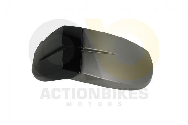 Actionbikes Luck-Buggy-LK500--LK260-Kotflgel-vorne-links-schwarz 35303139352D424445302D303030302D323