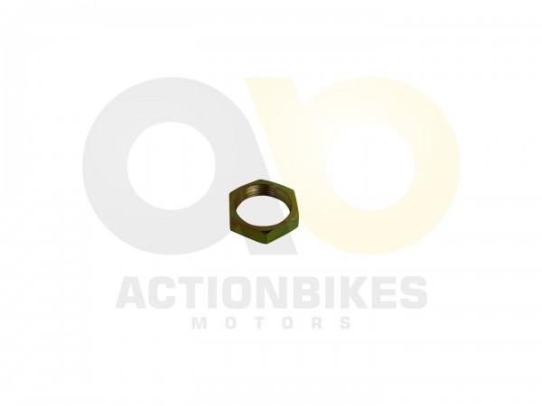 Actionbikes Shineray-XY200STIIE-B-Achsmutter-M32x15 3534333130303533 01 WZ 1620x1080