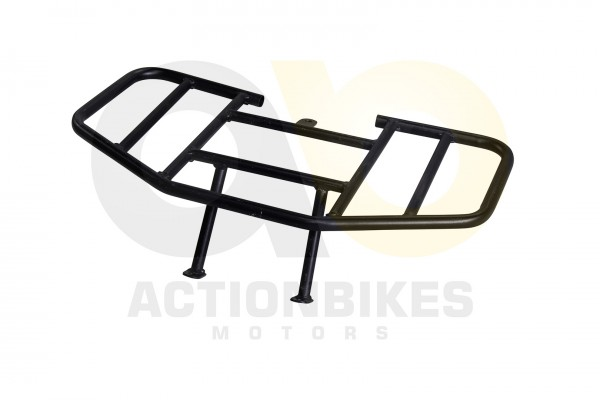 Actionbikes Mini-Quad-110-cc-Gepcktrger-vorne-S-8 333535303035362D33 01 WZ 1620x1080