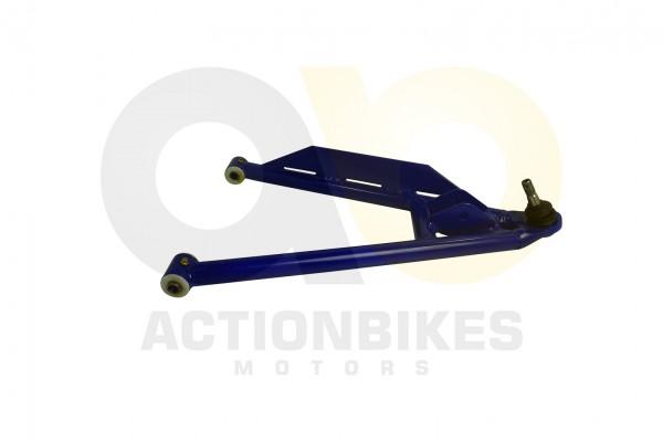 Actionbikes Shineray-XY250SRM-Querlenker-links-unten-blau 35313732302D3531362D30303030 01 WZ 1620x10