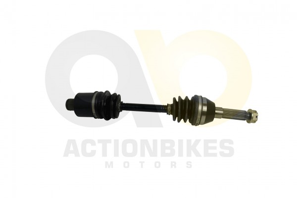 Actionbikes Feishen-Hunter-600cc-Antriebswelle-hinten 332E312E30392E30303230 01 WZ 1620x1080