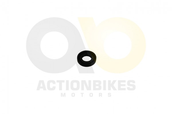 Actionbikes Simmerring-14266 313030302D31342F32362F36 01 WZ 1620x1080