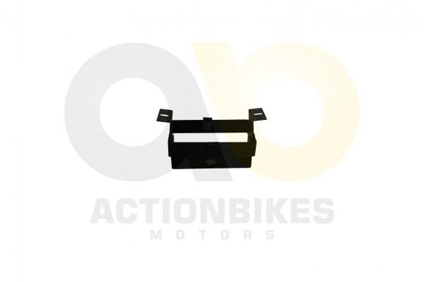 Actionbikes Shineray-XY250SRM-Batteriekasten 33343234342D3531362D30303030 01 WZ 1620x1080