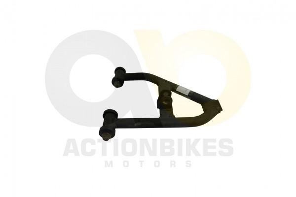 Actionbikes EGL-Maddex-50cc-Querlenker-unten-links 323430312D303830323031303041 01 WZ 1620x1080
