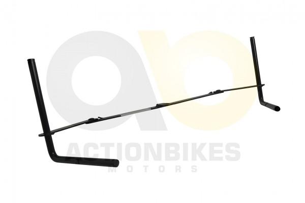 Actionbikes Elektroauto-MB-Style-A088-8--Achse-vorne-komplett 5348432D4D532D31303331 01 WZ 1620x1080