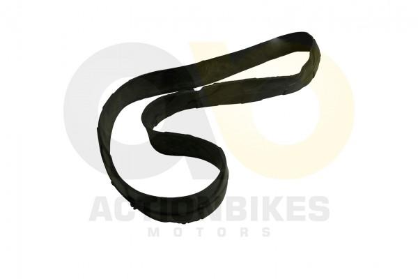 Actionbikes Elektroquad-KL-789-Gummiprofilriemen-fr-Plastikrder 4B4C2D51532D33303234 01 WZ 1620x1080