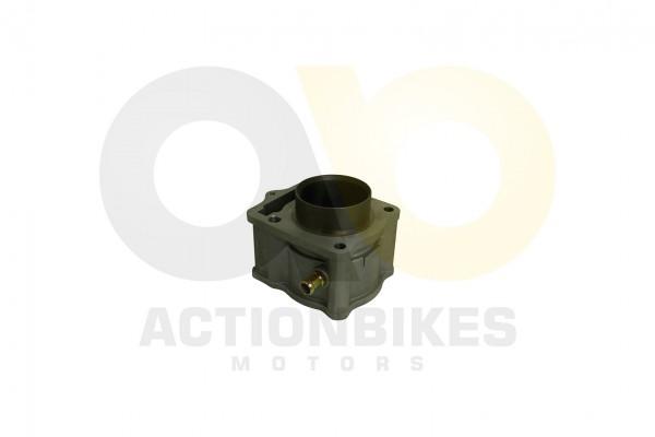 Actionbikes Speedslide-JLA-21B-Speedtrike-JLA-923-B-Zylinder 313230303230313138 01 WZ 1620x1080