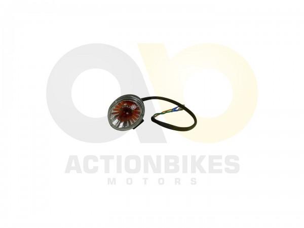 Actionbikes Baotian-BT49QT-9F3-Blinker-vorn-links-go 3332323130302D544139462D30303030 01 WZ 1620x108
