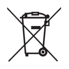 symbol_batterieentsorgung