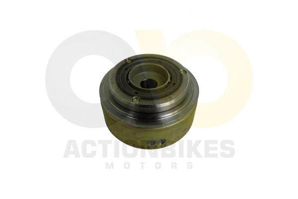 Actionbikes Shineray-XY250-5A-Lichtmaschinenglocke 3331313530303232 01 WZ 1620x1080