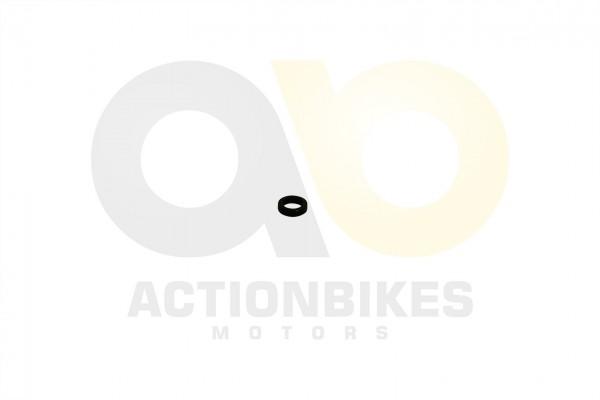 Actionbikes Kinroad-XT250GK-Radnabe-vorne-Distanzstck-aussen 34343330312D424341302D303030302D3043 01