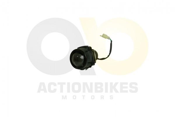 Actionbikes Shineray-XY250SRM-Scheinwerfer-Abblendlicht-10671217-Luck-LK260LK500LK600-Renli-RL500DZ