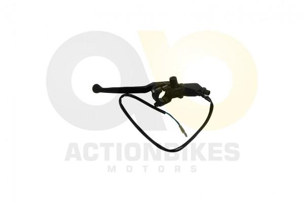 Actionbikes Shineray-XY350ST-E-Kupplungshebel 3435313930303634 01 WZ 1620x1080