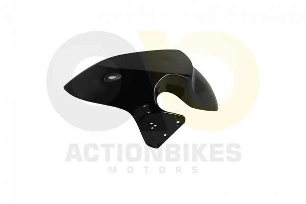 Actionbikes Znen-ZN50QT-F22-Schutzblech-vorne-schwarz 36313130302D4632322D393030302D31 01 WZ 1620x10