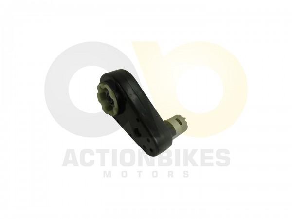 Actionbikes Elektroauto-Roadster-Ad-Style-9926-Getriebe-mit-Motor 53485A2D41442D30303234 01 WZ 1620x