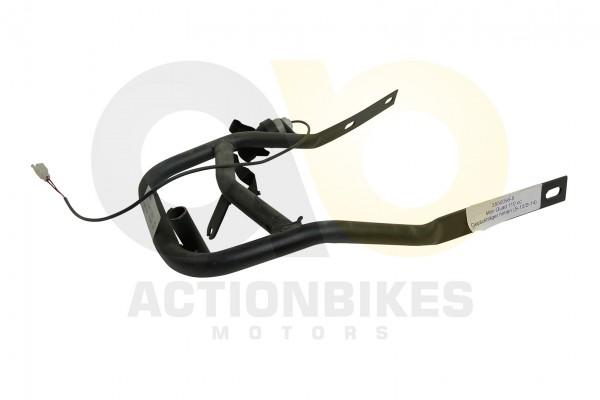 Actionbikes Mini-Quad-110-cc-Gepcktrger-hinten-S-12S-14 333535303035362D35 01 WZ 1620x1080