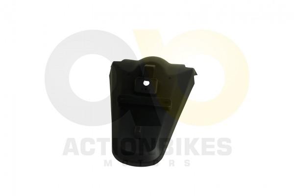 Actionbikes Znen-ZN50QT-Legend-Schutzblech-hinten 38303130352D414C41332D39303030 01 WZ 1620x1080