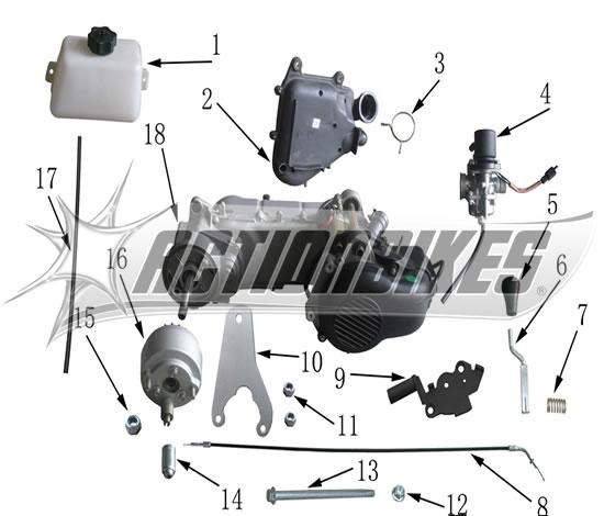 Motor_Anbauteile571e1051767b6