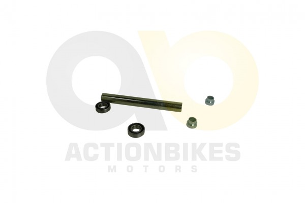 Actionbikes Egl-Mad-Max-250300-Schwingarmreparaturset 39333731352D3332392D303030303032 01 WZ 1620x10