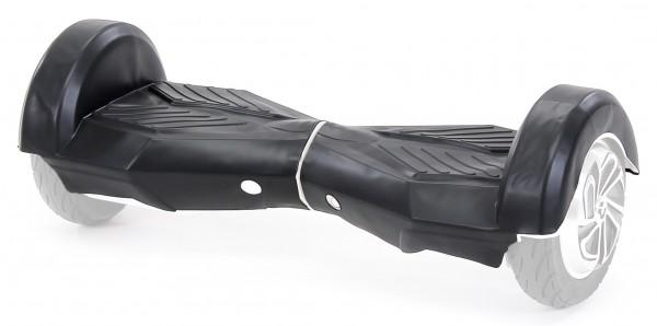 Actionbikes Silikon-Schutzhuelle-W2 Schwarz 5052303031393133372D3036 startbild OL 1620x1080_95141