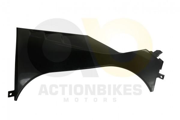 Actionbikes Xingyue-ATV-Hunter-400cc--XYST400-Verkleidung-Seite-links-schwarz 3335383132353437303031