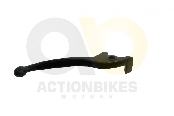 Actionbikes Mini-Quad-110-cc-Bremshebel-links-hinten-einzeln 333535303031382D32 01 WZ 1620x1080