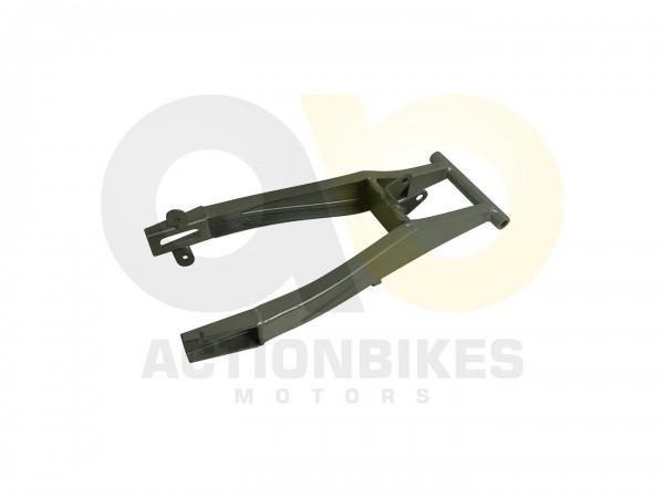 Actionbikes Highper-Mini-Crossbike-Gazelle-500W-Schwinge 48502D475A2D452D31303031 01 WZ 1620x1080