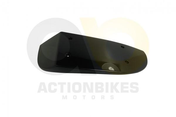 Actionbikes XY-Power-Tension-XY500GK-Kotflgel-vorne-links-schwarz 35333132302D353034302D32 01 WZ 162