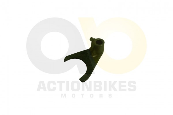 Actionbikes Shineray-XY300STE-Schaltgabel-SLC17 32343431332D3132302D30303031 01 WZ 1620x1080