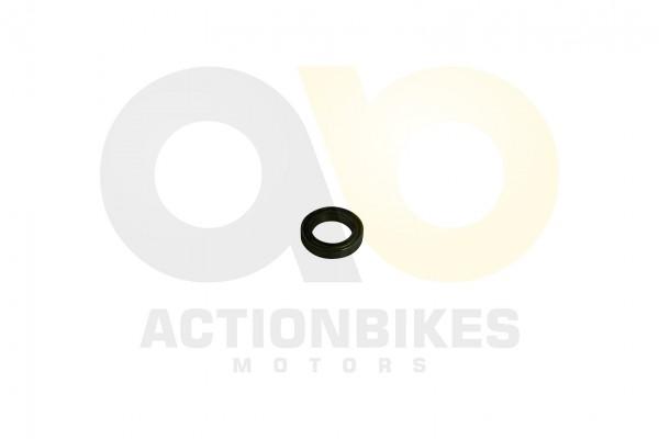 Actionbikes Kugellager-17265--6803Z-CN 313030312D31372F32362F352F5A 01 WZ 1620x1080