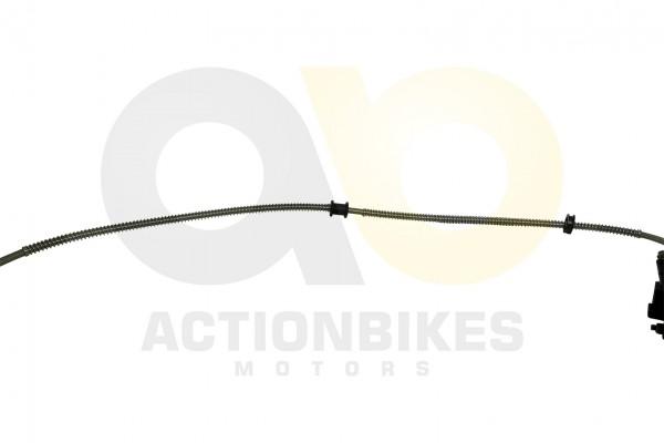Actionbikes Shineray-XY125GY-6-Bremsleitung--Bremszylinder-vorne---Bremssattel-vorne 353530323032303