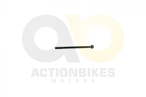 Actionbikes Shineray-XY200ST-9-Schraube-M6x100 4759362D3132352D303030323139 01 WZ 1620x1080
